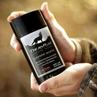 ConQuest Coyote Predator Scent Stick