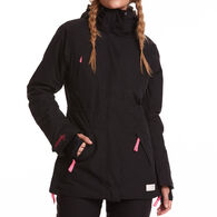 Odd Molly Women's Love-alanche Jacket