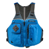 Astral Buoyancy Men's Ronny PFD