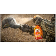 Wildlife Research Center Scent Killer Gold Spray Bottle