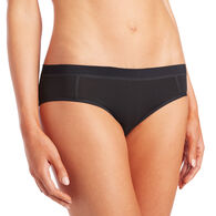 Kuhl Women's Bikini Brief