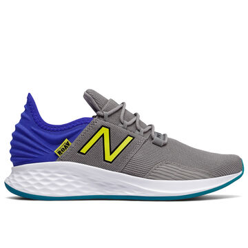 New Balance Preschool Boys Fresh Foam Roav Sneaker