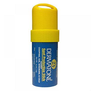 Dermatone SPF 23 Lip & Face Spot Protection Stick - 0.75 oz.