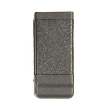 Blackhawk Single Stack Mag Case