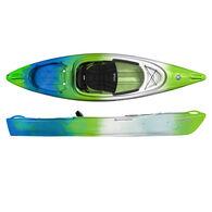Perception Impulse 10.0 Kayak