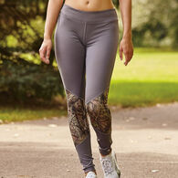 Wilderness Dreams Women's Active Tight