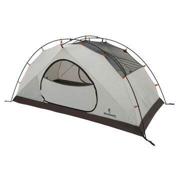 Browning Camping Granite Creek 1-Person Backpacking Tent