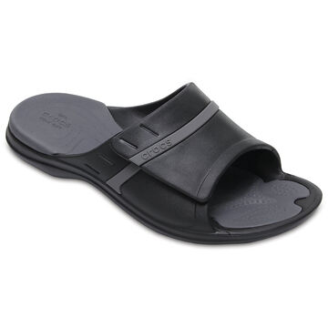Crocs Mens Modi Sport Slide