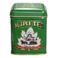 Metropolitan Maple Tea In A Tin, 24-Bag