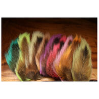 Hareline Pastel Northern Bucktail Fly Tying Material