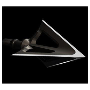G5 Montec CS 3-Blade Broadhead - 3 Pk.