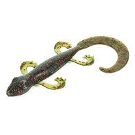 "Molix Lizard 6"" Lure - 6 Pk."