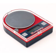 Hornady Lock-N-Load Bench Electronic Scale