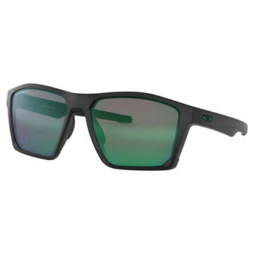 Oakley Targetline Prizm Polarized Sunglasses