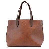 Joy Susan Women's Mariah Medium Convertible Tote Bag