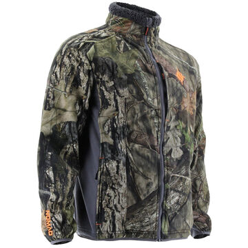Nomad Womens Harvester Jacket