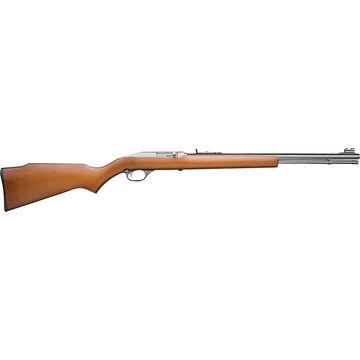Marlin Model 60SB 22 LR 19 14-Round Rifle