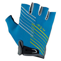 NRS Women's Boater's Gloves - Discontinued Model