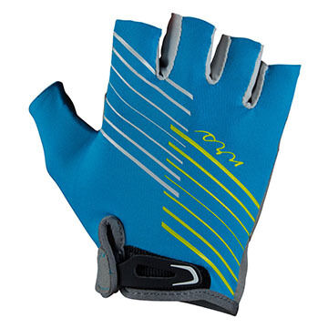 NRS Womens Boaters Gloves - Discontinued Model