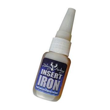 Bohning Archery Insert Iron Adhesive