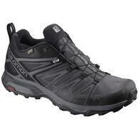 Salomon Men's X Ultra 3 GTX Hiking Shoe