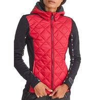 Alp-n-Rock Women's Lugano Alpine Jacket