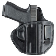 Bianchi Model 145 Subdue Holster - Right Hand