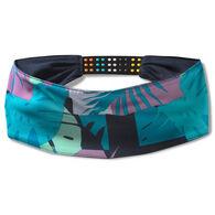 SmartWool Women's Merino Sport Headband