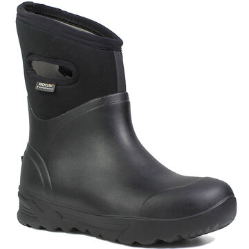 Bogs Mens Bozeman Mid Insulated Boot