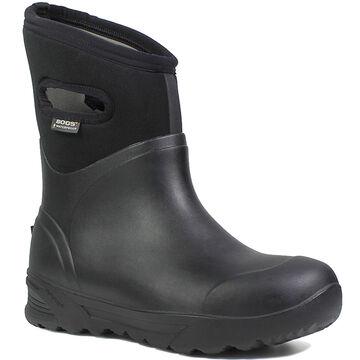 Bogs Men's Bozeman Mid Insulated Boot