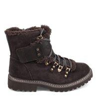 Earth Inc. Women's Kodiak Glacier Boot