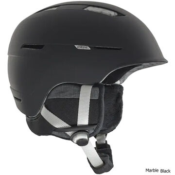 Anon Womens Auburn MIPS Snow Helmet - 18/19 Model