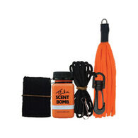 Tink's Trail Pack Combo Scent Dispersing System