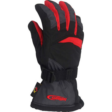 Hotfingers Boys & Girls Stellar Junior Glove