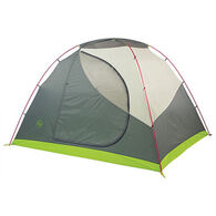 Big Agnes Rabbit Ears 6 Camping Tent