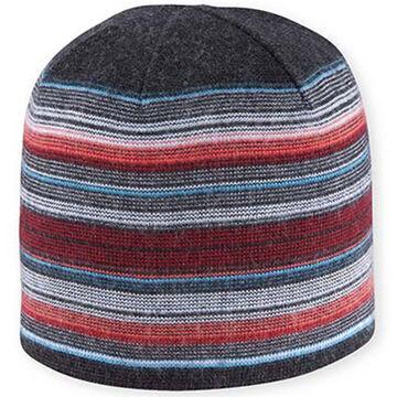 Pistil Designs Women's Mica Hat
