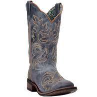 Dan Post Women's Laredo Ella Western Boot