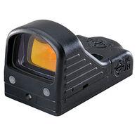 EOTech MRDS Mini Red Dot Sight