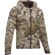 Under Armour Men's Ridge Reaper Extreme Modular Jacket