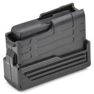 Savage 220 Slug Gun 20 GA 2-Round Magazine