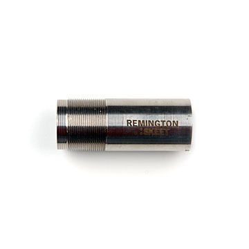Remington Rem Choke Tube