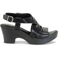 Born Women's Carmo Sandal