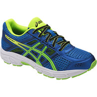 Asics Boys' & Girls' Gel-Contend 4 GS Running Shoe