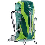 Deuter Pace 30 Liter Backpack