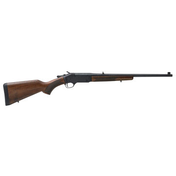 Henry 308 Winchester Steel 22 Single Shot Rifle
