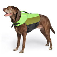 Astral Buoyancy Bird Dog PFD