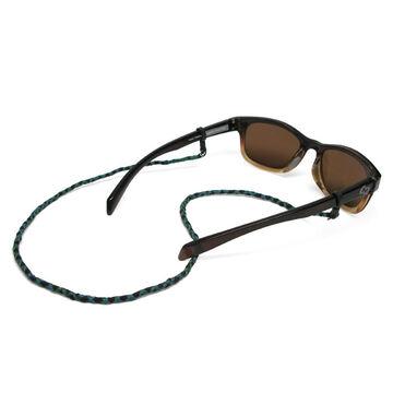 Croakies Mayan Woven Cord Eyewear Retainer