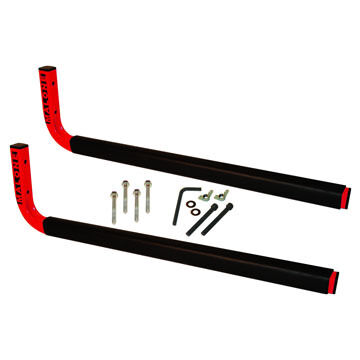Malone Auto Racks SUP Arm - 2 Pk.