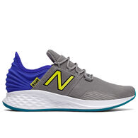 New Balance Preschool Boys' Fresh Foam Roav Sneaker