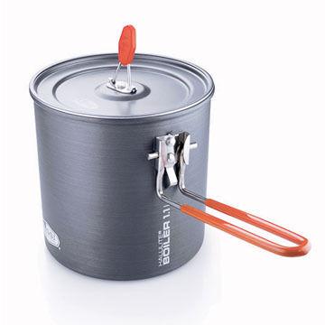 GSI Outdoors Halulite 1.1 L Boiler